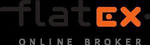 logo-flatex