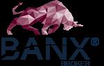 logo-banxbroker