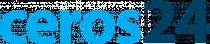 ceros24 logo
