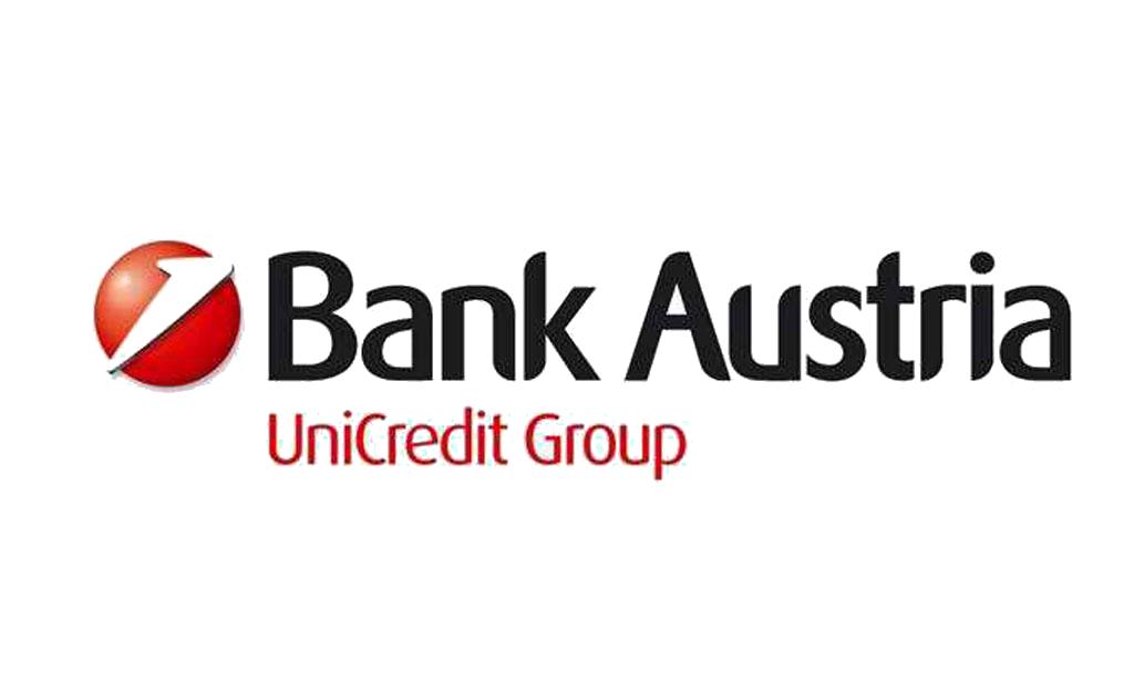 logo-Bank Austria