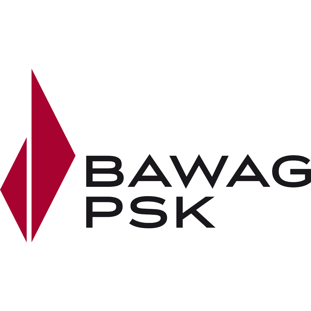 BAWAG PSK Ratenkredit
