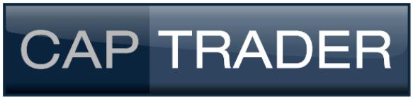 logo-CapTrader