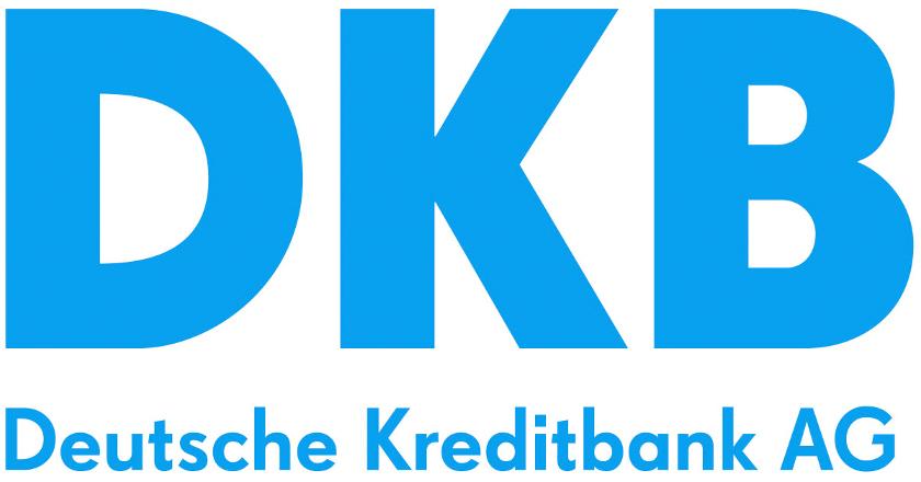 logo-DKB