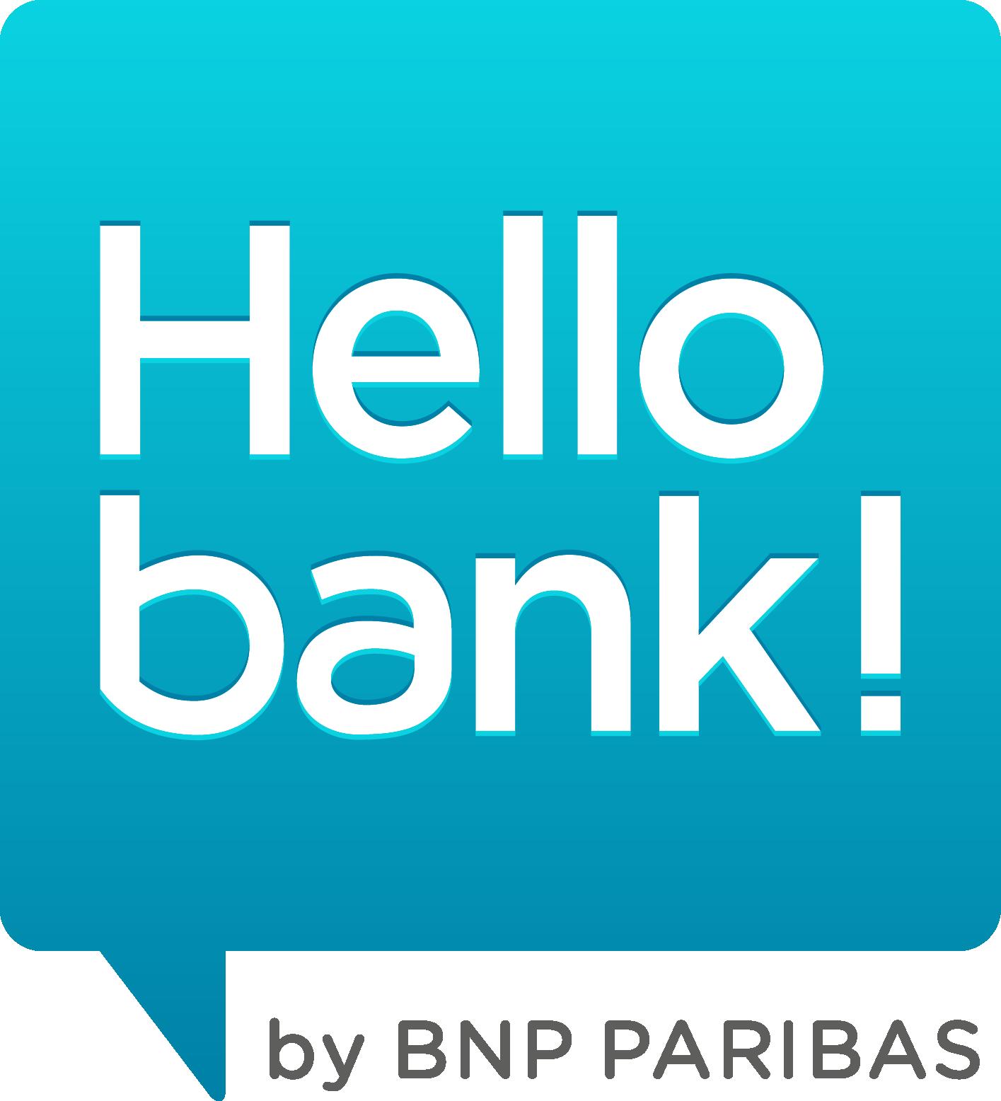 logo-Hello Bank