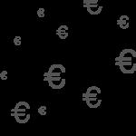 parallax picture Euro