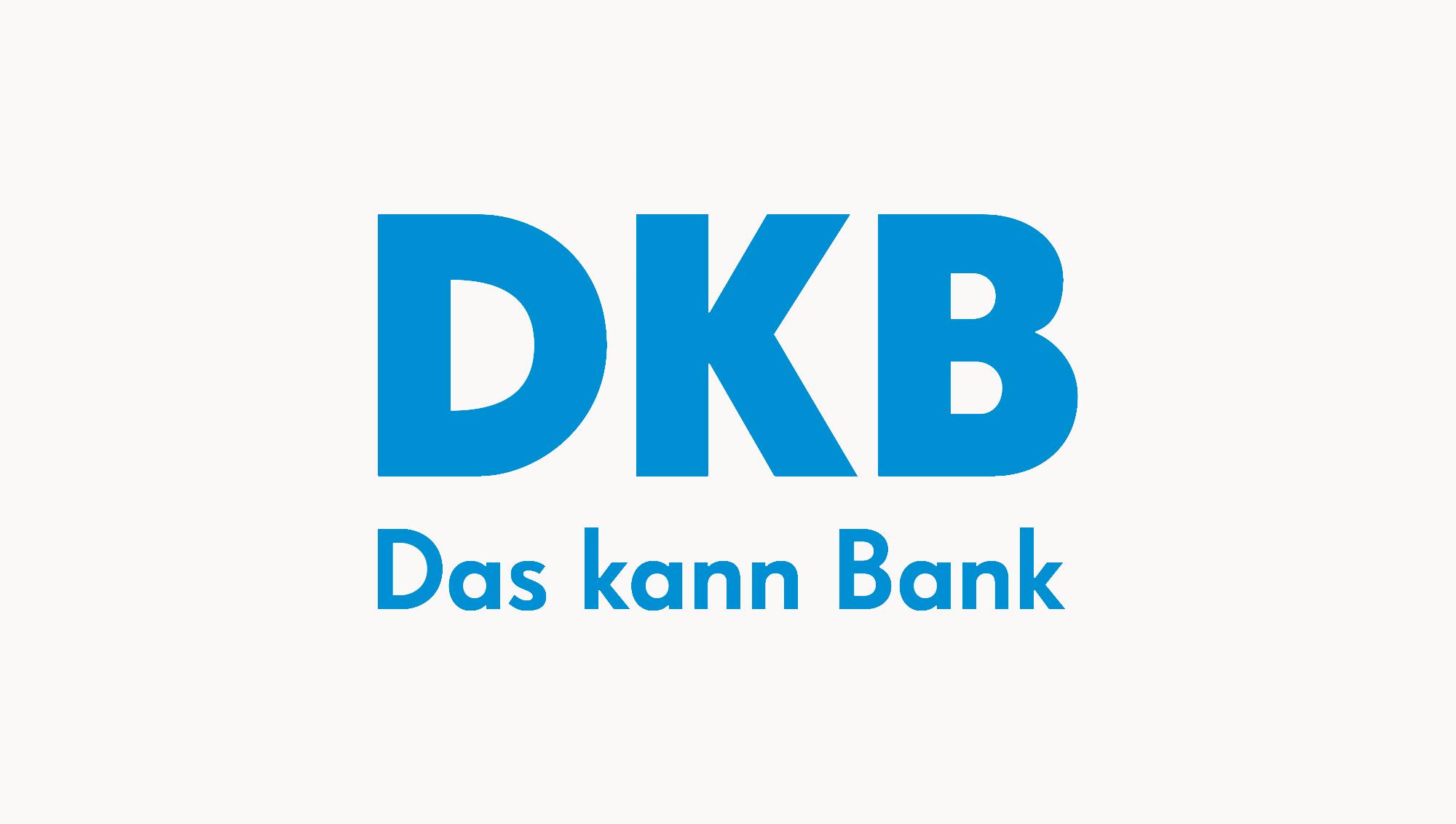 Forex sätze hdfc bank login bild 5