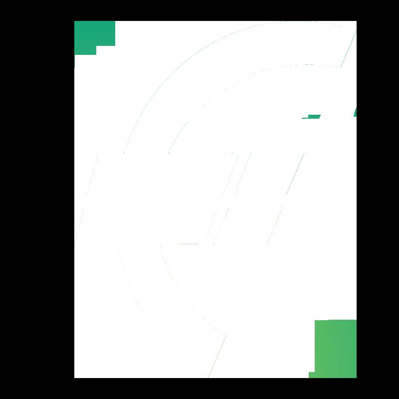Direktbanken Vergleich Logo