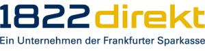 1822 direkt logo