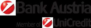 bank austia logo