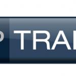 chaptrader logo
