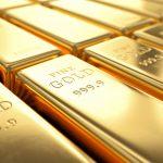Dadat Goldshop