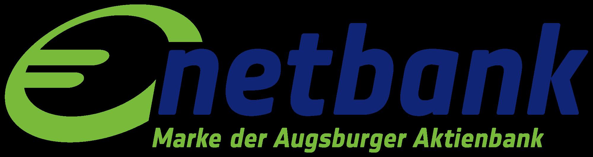 logo-netbank