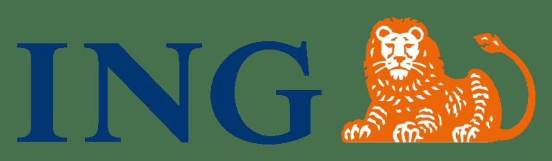 logo-Ing_DiBa