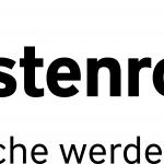 wüstenrot logo