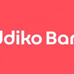 addiko logo