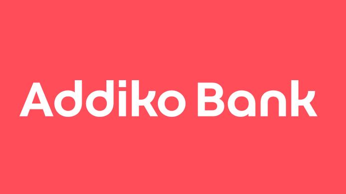 logo-Addiko