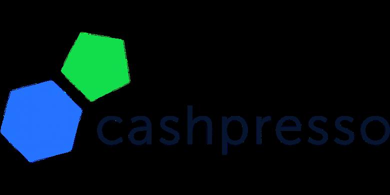 logo-Cashpresso