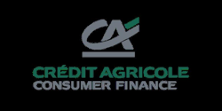 logo-Crédit Agricole Consumer Finance