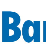 deniz bank logo
