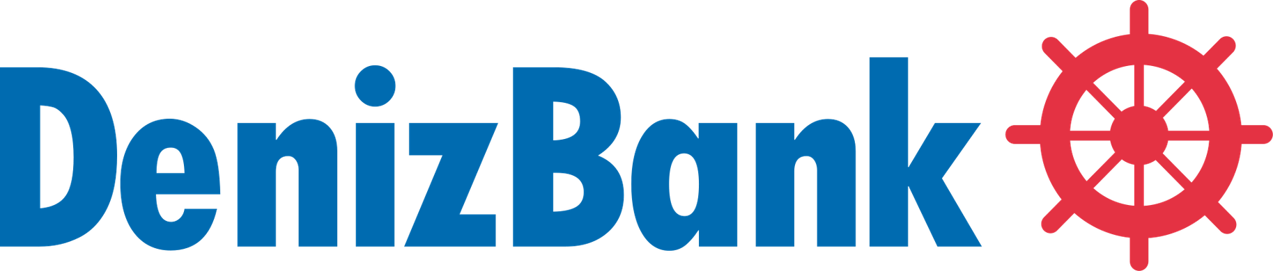 logo-Deniz Bank