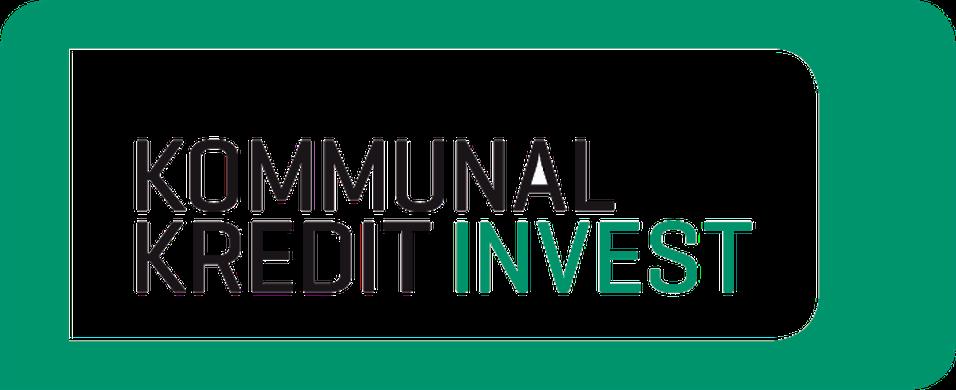 logo-Kommunalkredit Invest