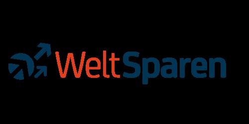 logo-Welt Sparen