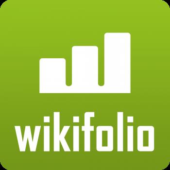 logo-wikifolio