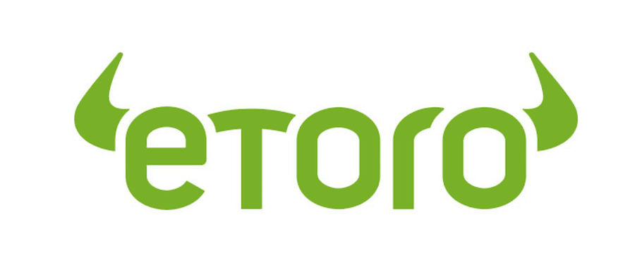 eToro – Depot