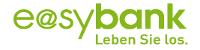 logo-easybank