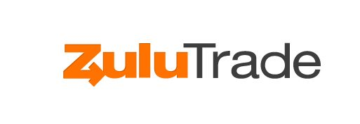 logo-zulutrade