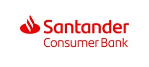 santander_logo_compact