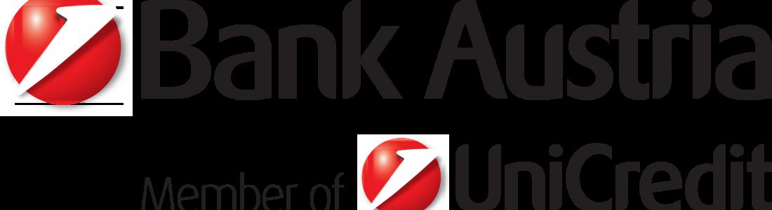 Unicredit Bank Austria Nahrungsmittelerzeugung Direktbanken