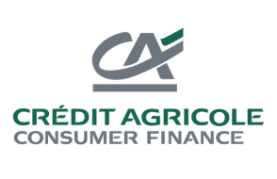 credit agricole consumer finance logo