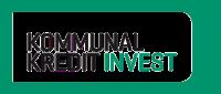 kommunal kredit invest logo