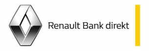 renaultbankdirekt