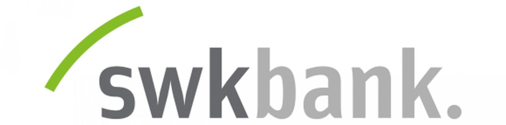 swk bank logo